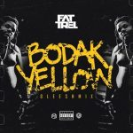 "Fat Trel ""Bodak Yellow"" (GleeshMix)"