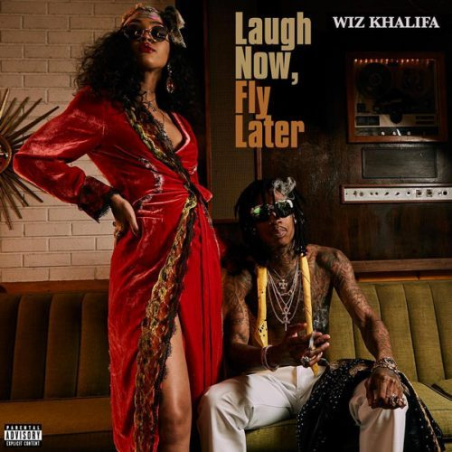 wiz-khalifa-laugh-now-fly-later