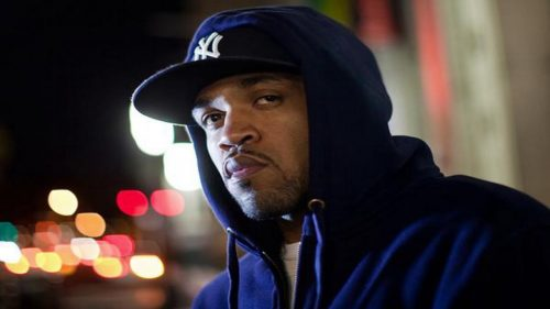 lloyd-banks-end-of-an-era