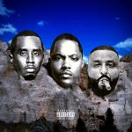 "Ma$e Ft. Diddy & Dj Khaled ""Rap Rushmore"" [New Music]"