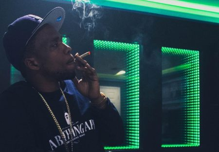 currensy-old-range