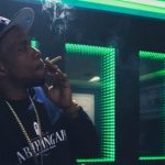 "Curren$y ""Old Range"" [New Song 2017]"