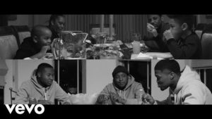 fabolous-jadakiss-soul-food