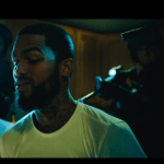 "Watch Dave East Ft. Nas ""The Hated"""