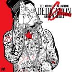 "Lil Wayne Delivers ""Dedication 6"" Reloaded [Mixtape]"