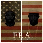 "Royce Da 5'9 & Dj Premier ""Era"" Ft. Dave East [New Music]"
