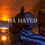 "Dave East & Vado Unleash The Official Video To "" Da Hated"""