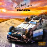 "Watch Joyner Lucas ""Frozen"" (Video)"