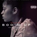 "UNCLE MURDA ""BOO'D UP"" GMIX"