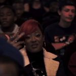 """RAPSODY DETAILS GOLD DIGGERS ON """"PAY UP"""" VIDEO"""