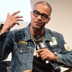T.I ARRESTED ON ASSULT CHARGES
