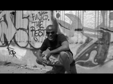 canibus-ghetto-people-song-video