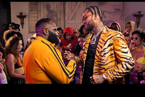 dave-east-rick-ross-fresh-price-of-belaire-video