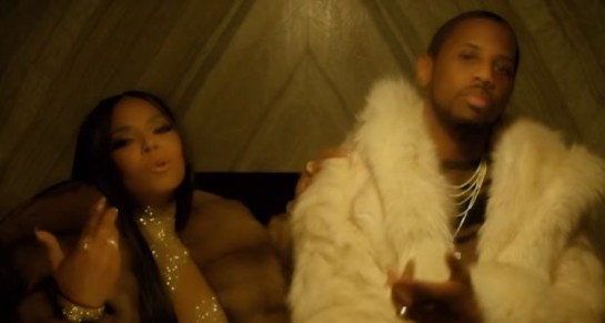 fabolous-ashanti-ashanti-remix-video