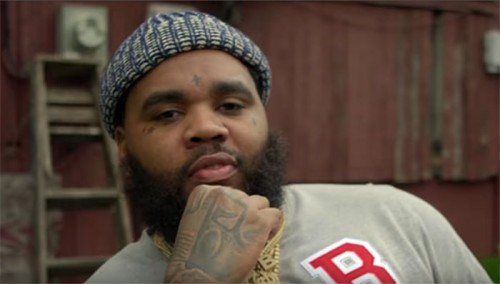 kevin-gates-intro-edition