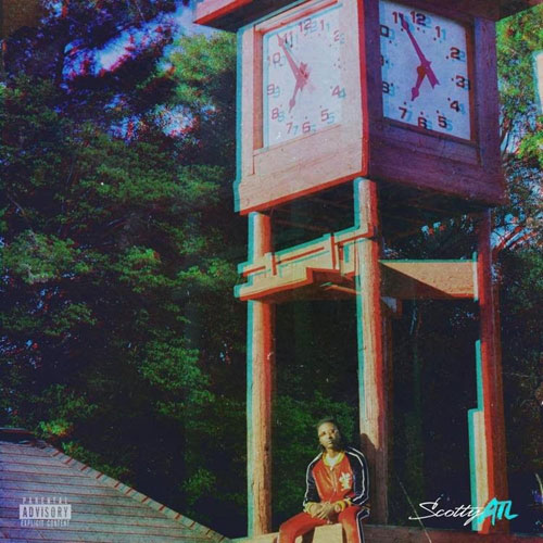scotty-atl-its-time