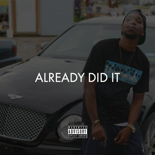 currensy-already-did-it