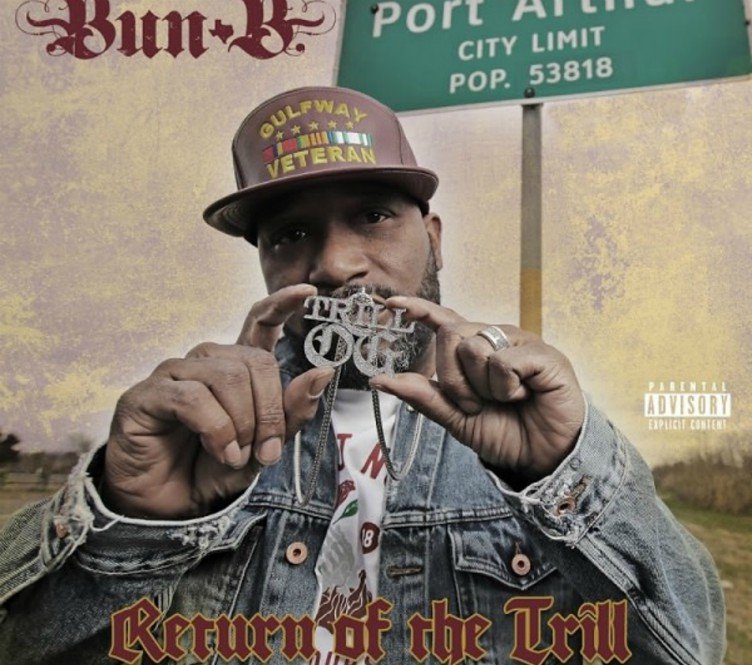 bun-b-return-of-the-trill