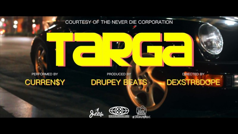 currensy-targa-video