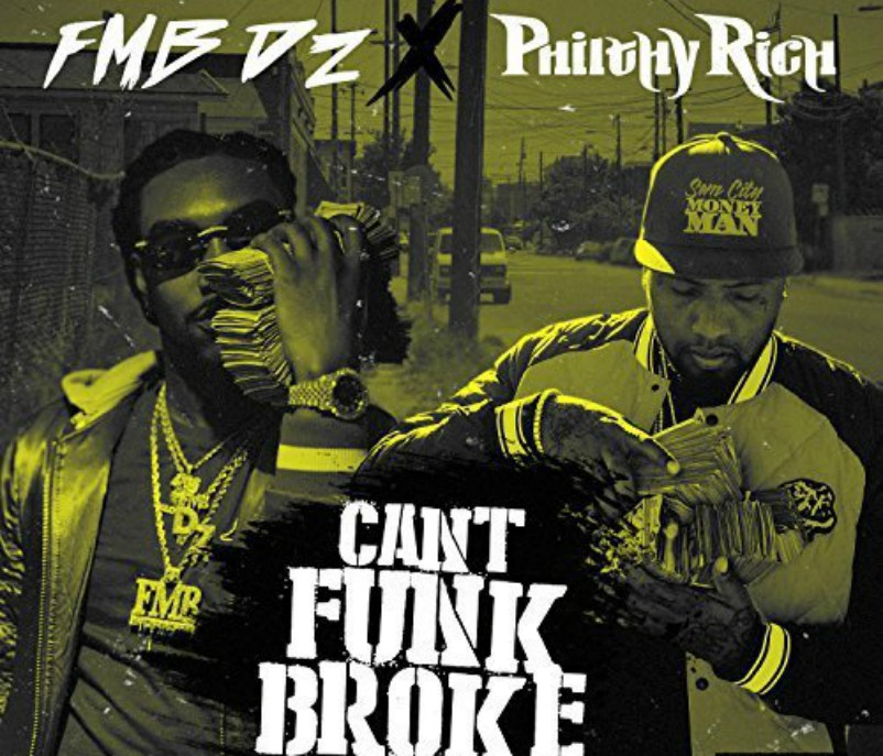 fmb-philthy-cant-funk-broke