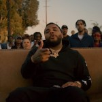 "The Streets ""Vouch"" For Kevin Gates In His Official Video"