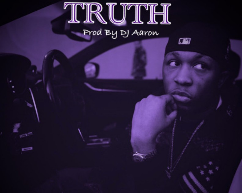 young-lito-truth