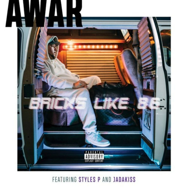 awar-bricks-like-86