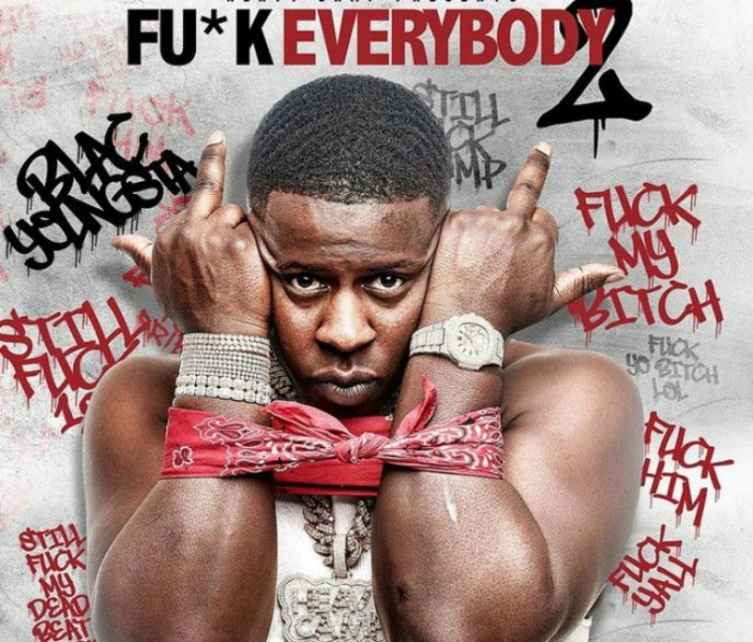 blac-youngsta-fuck-everybody