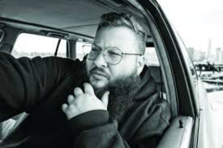 "(New Music) Action Bronson ""White Bronco"""