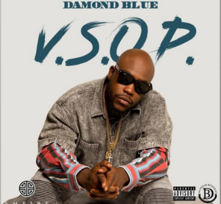 damond-blue-vsop