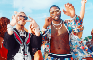 gucci-mane-lil-pump-kept-back-video