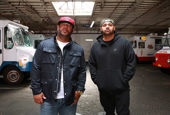 joell-ortiz-apollo-brown-reflection