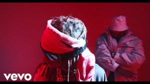 "Watch Lil Wayne- ""Uproar"" Ft. Swizz Beatz (Official Video)"