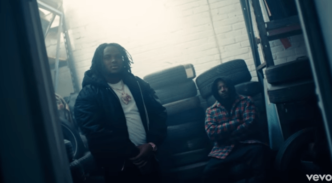 jay-rock-tee-grizzley-shit-real