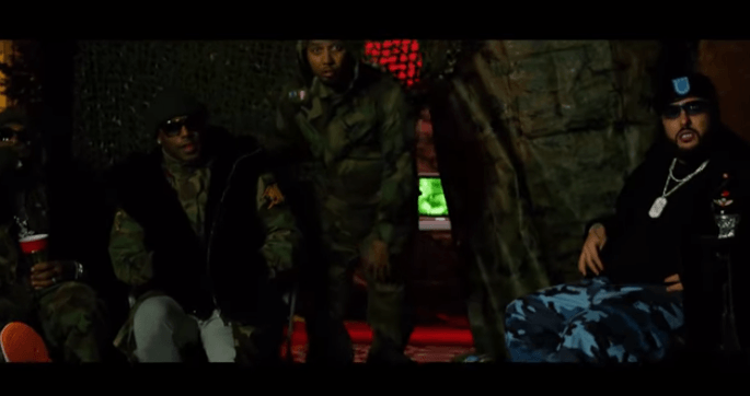 the-diplomats-on-god-video