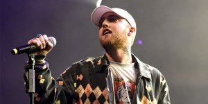 Mac-Miller-cause-of-death-revealed