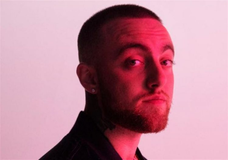 mac-miller-nothing-from-nothing
