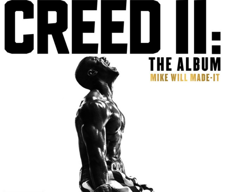 """Listen To Nas & Rick Ross Mike Will Made It Creed Album Cut """"Check"""""""