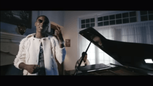 "Watch Young Dolph- ""Black Queen""(Official Video)"