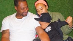 angela-simmons-ex-fiance-murdered