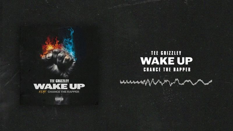 tee-grizzley-wake-up