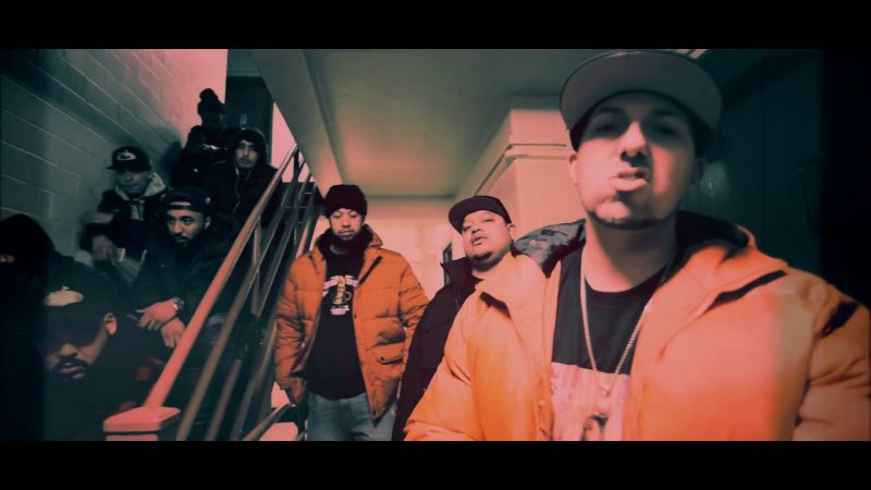 termanology-haunted-video