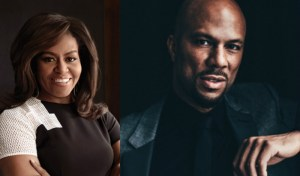 common-michelle-obama
