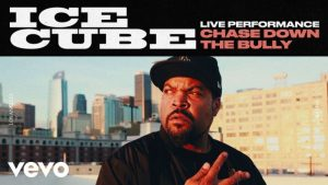 ice-cube-live-spoken-performance