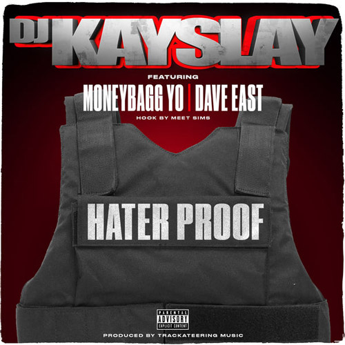 kayslay-hater-proof