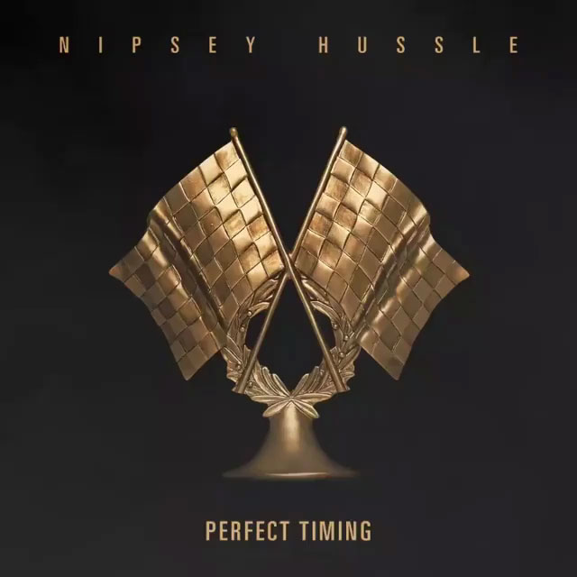 nipsey-hussle-perfect-timing