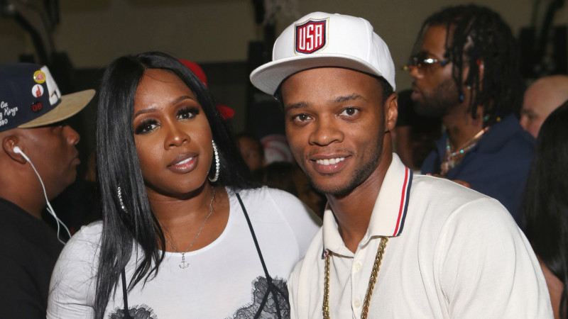 Papoose & Remy Ma Welcome Healthy Baby Girl To The Family