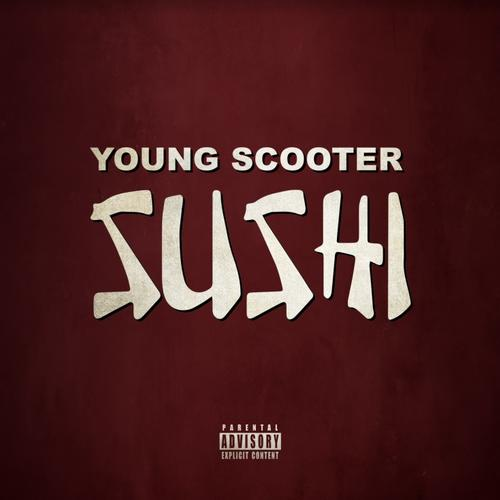 young-scooter-sushi