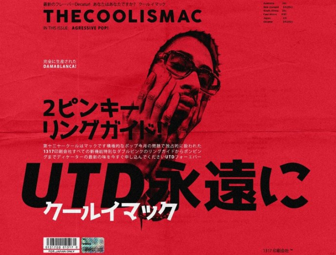 the-coolismac-aggressive-pop