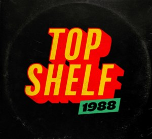 top-shelf-1988-album-stream